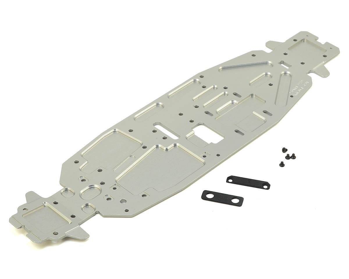M2C Aluminum NB48.4 Chassis