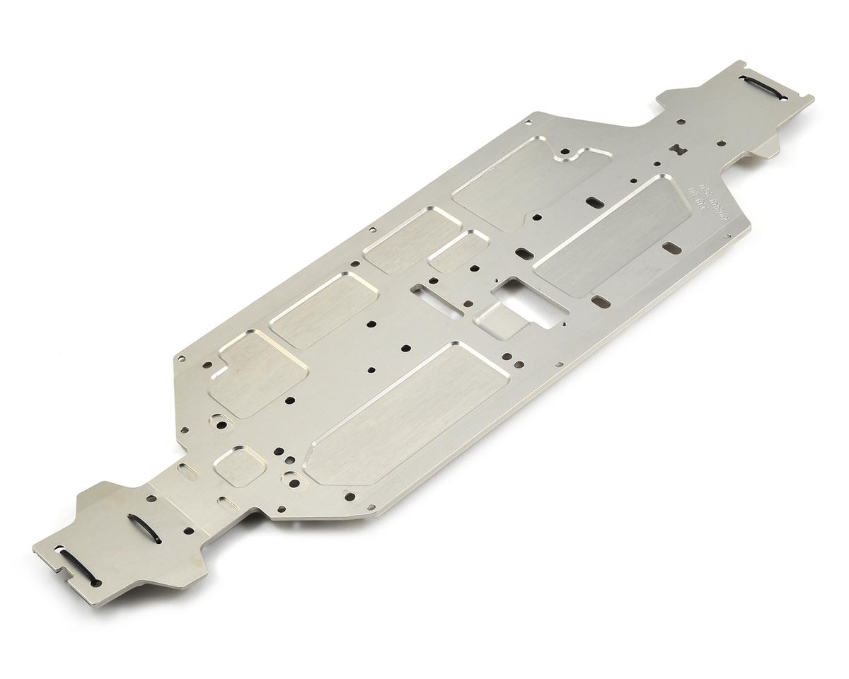 M2C Racing Hot Bodies D815 Regular Length Chassis