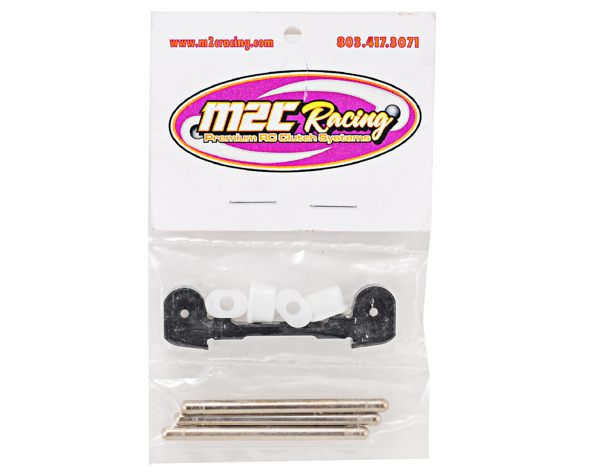 M2C Racing Durango DNX408 Front Anti-Diver Kit