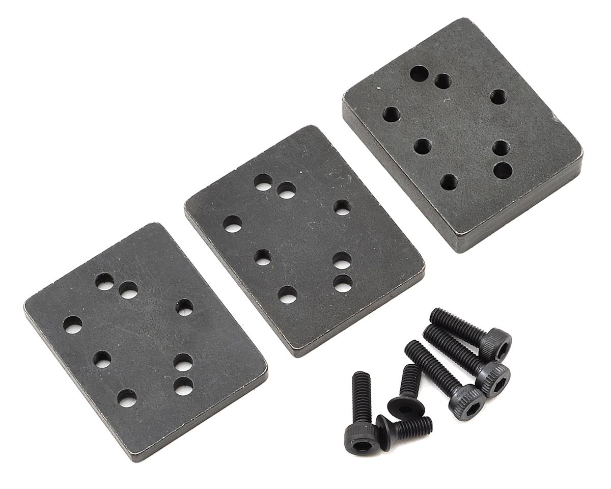 M2C Racing 80 Gram Universal Weight Kit