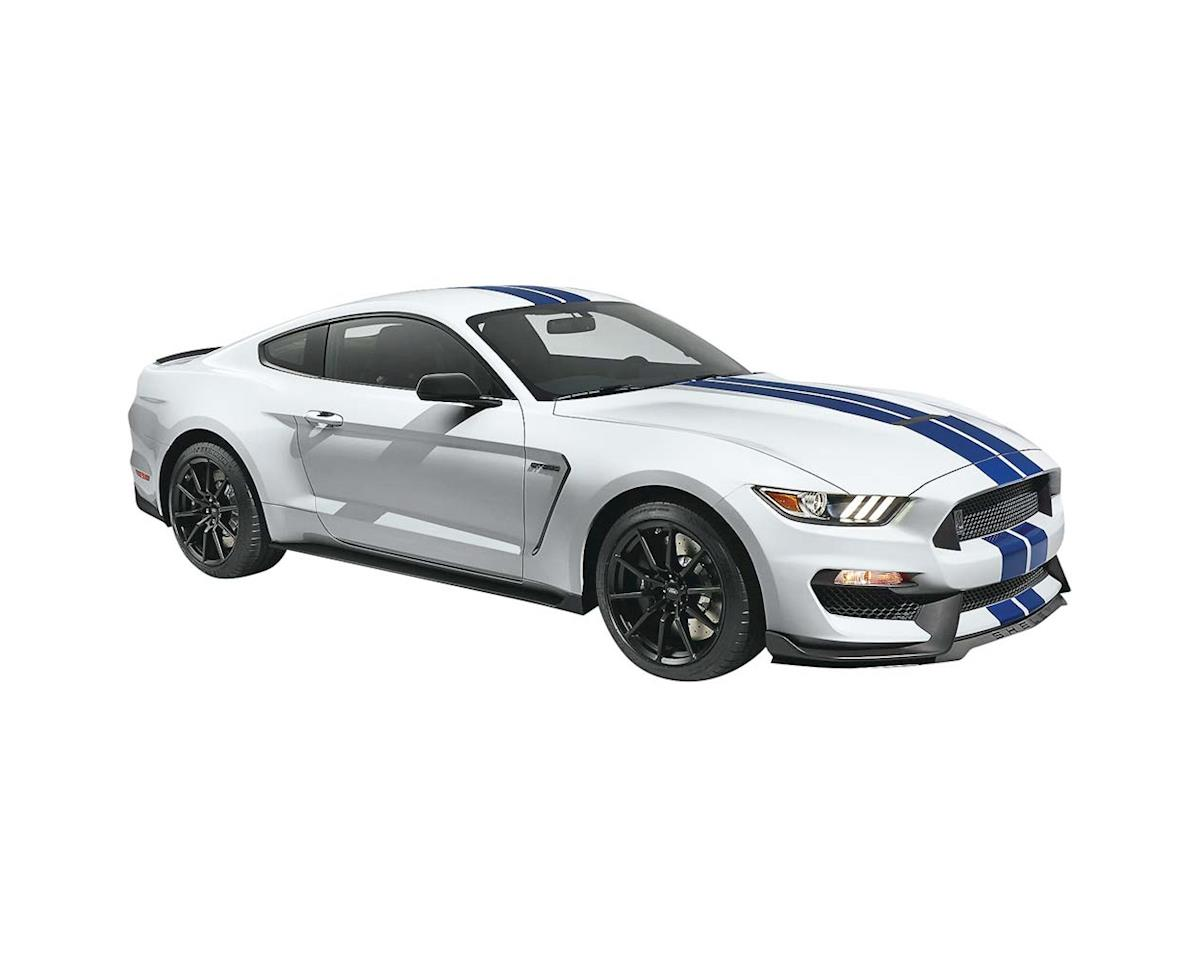 Maisto International 1/24 Ford Shelby Gt350 Assorted Colors