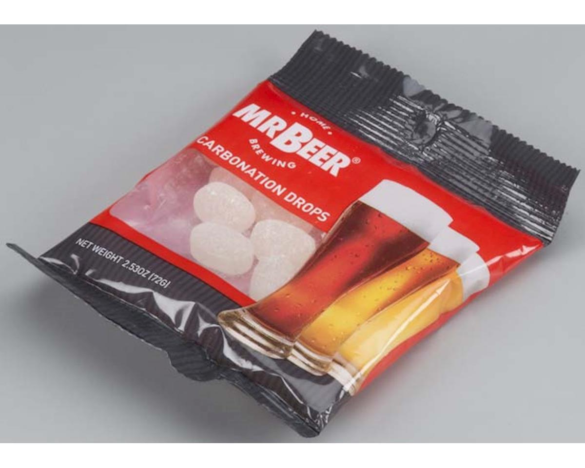 Mr. Beer 11629 Mr. Beer Carbonation Drops
