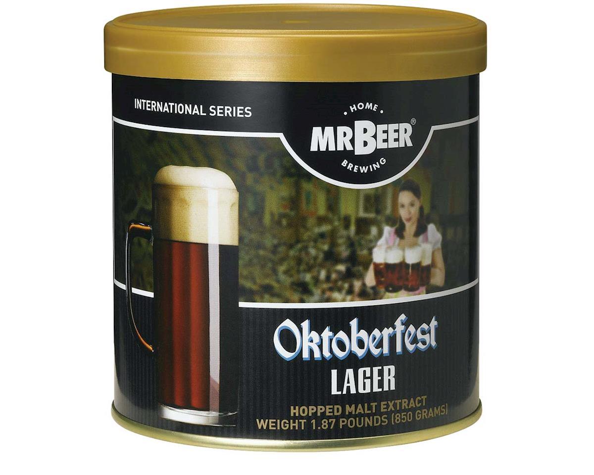 60964  Oktoberfest Lager Refill