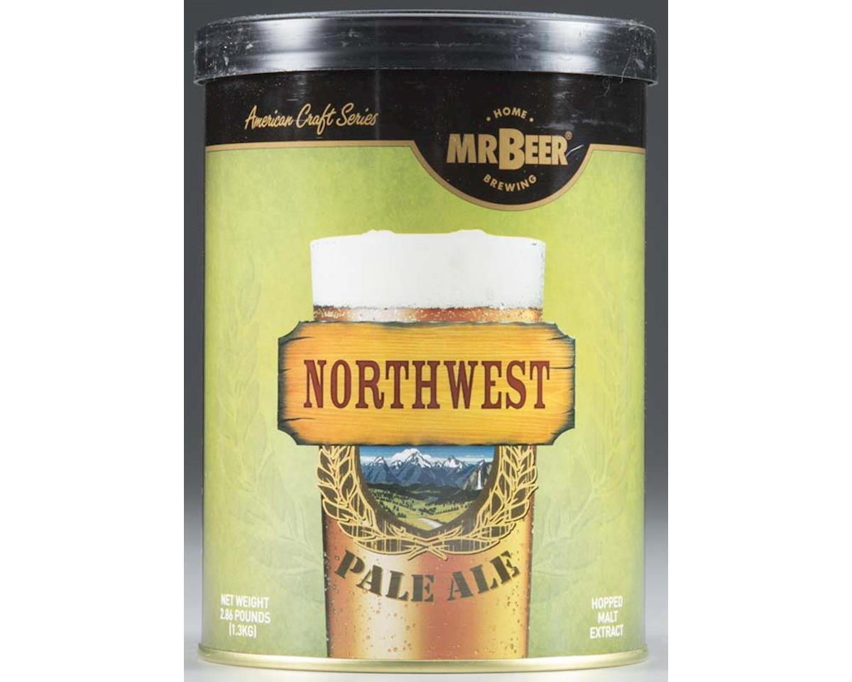 60976  Northwest Pale Ale Refill