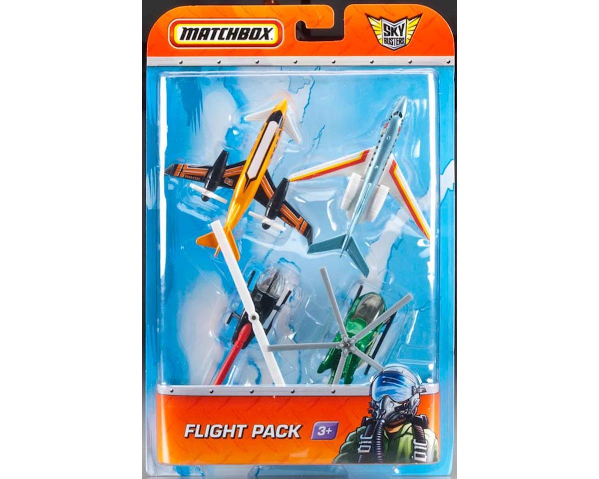 47311  Sky Buster Flight Pack (4)