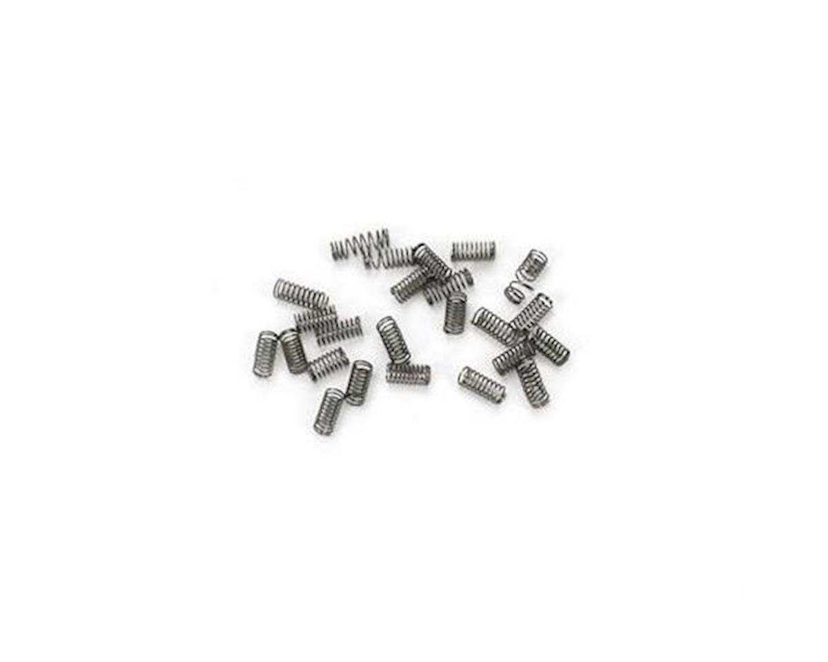 McHenry Couplers N Knuckle Spring (24 ea)