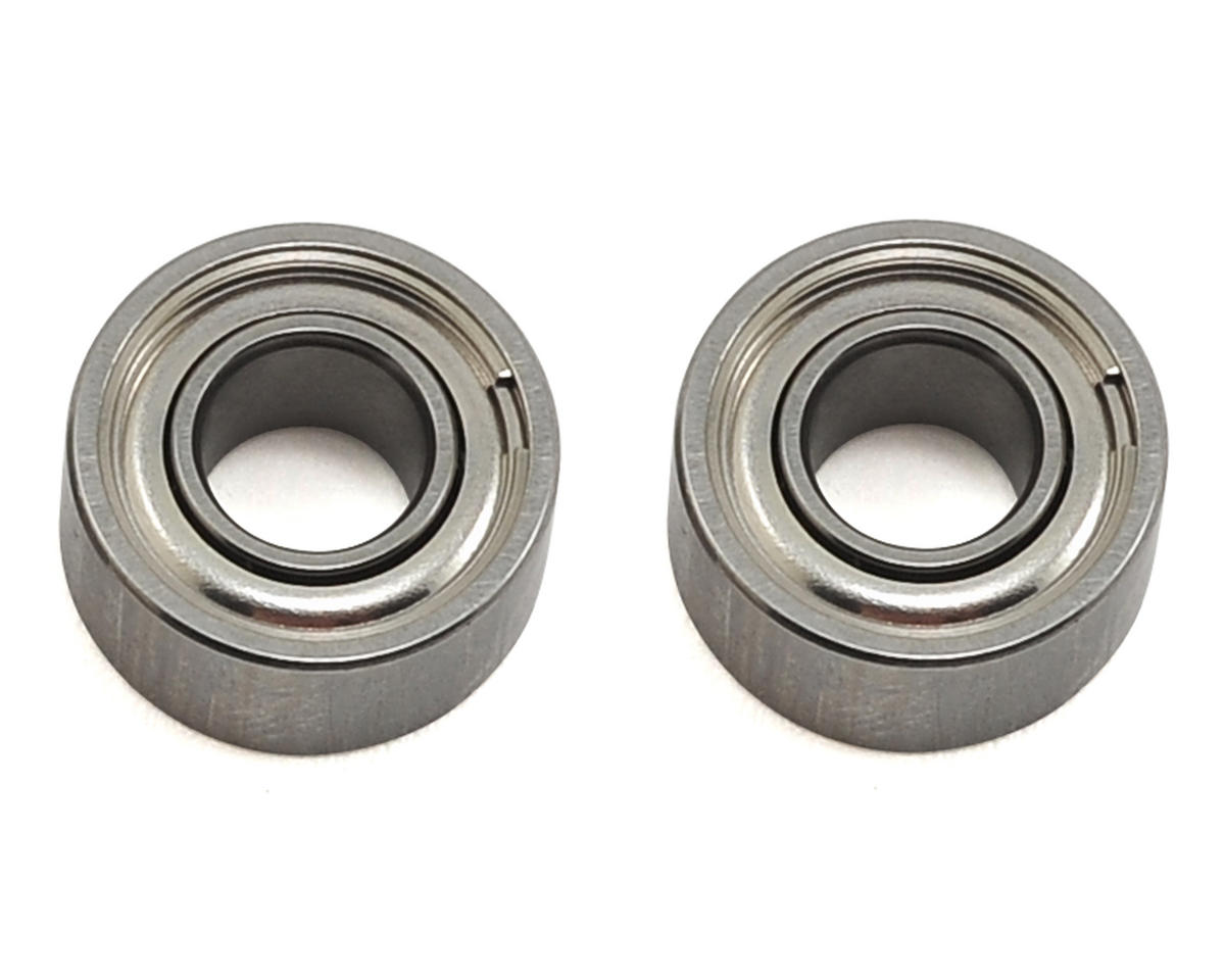 Maclan MX540/550 Bearing Set