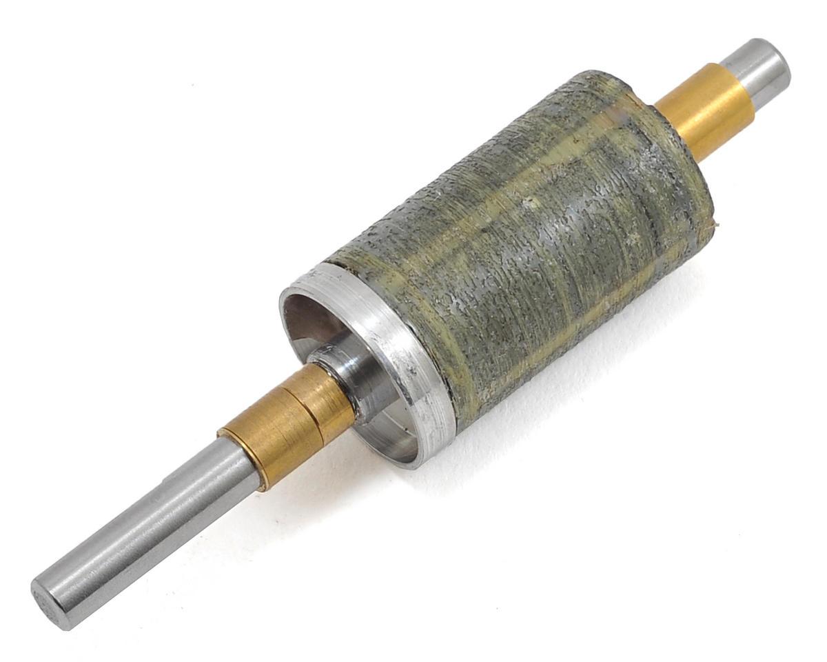 Maclan MR4 3500Kv Rotor
