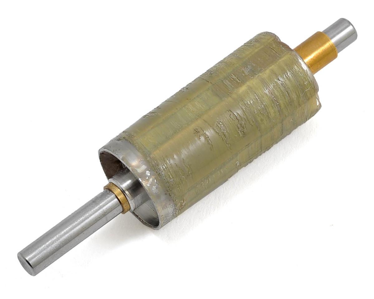 Maclan MR4 4150Kv Rotor