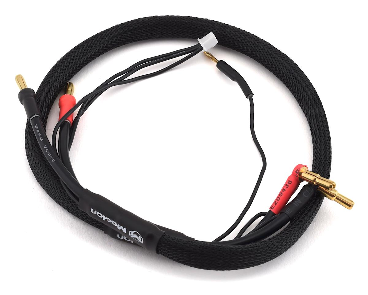 Maclan Max Current V2 2S Charge Cable Lead (60cm)