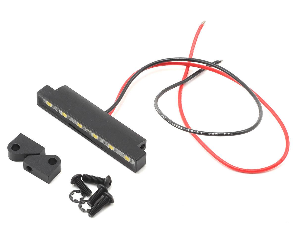 "MadDogRC Super-Slim LED Light Bar Kit (50mm/2"")"
