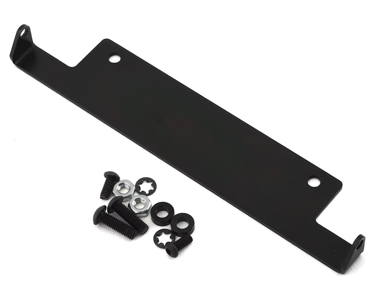 "MadDogRC Bomber KOH 4"" Light Bar Mount Kit"