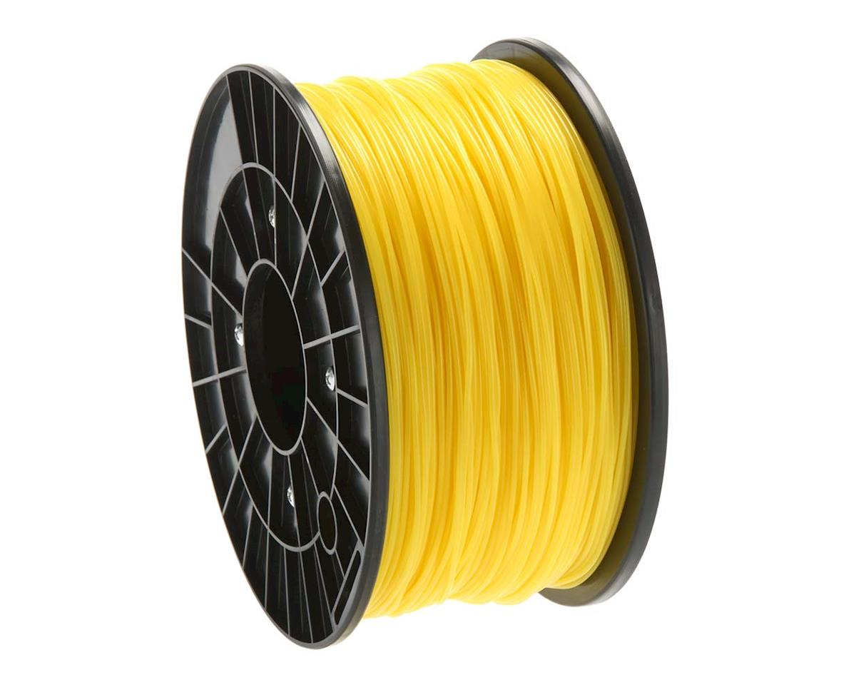 7804 PLA Filament 1312ft Yellow