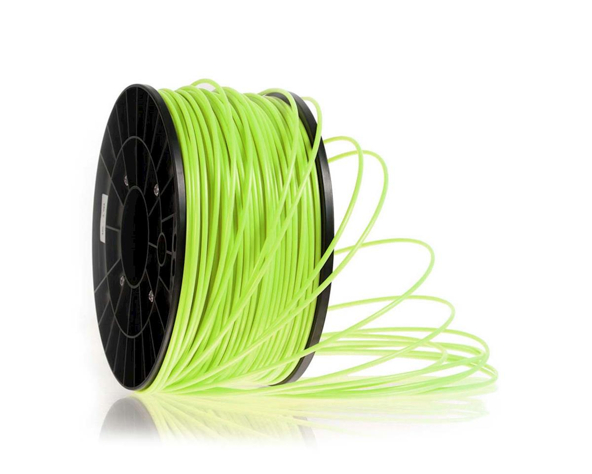 7811 PLA Filament 1312ft Lime