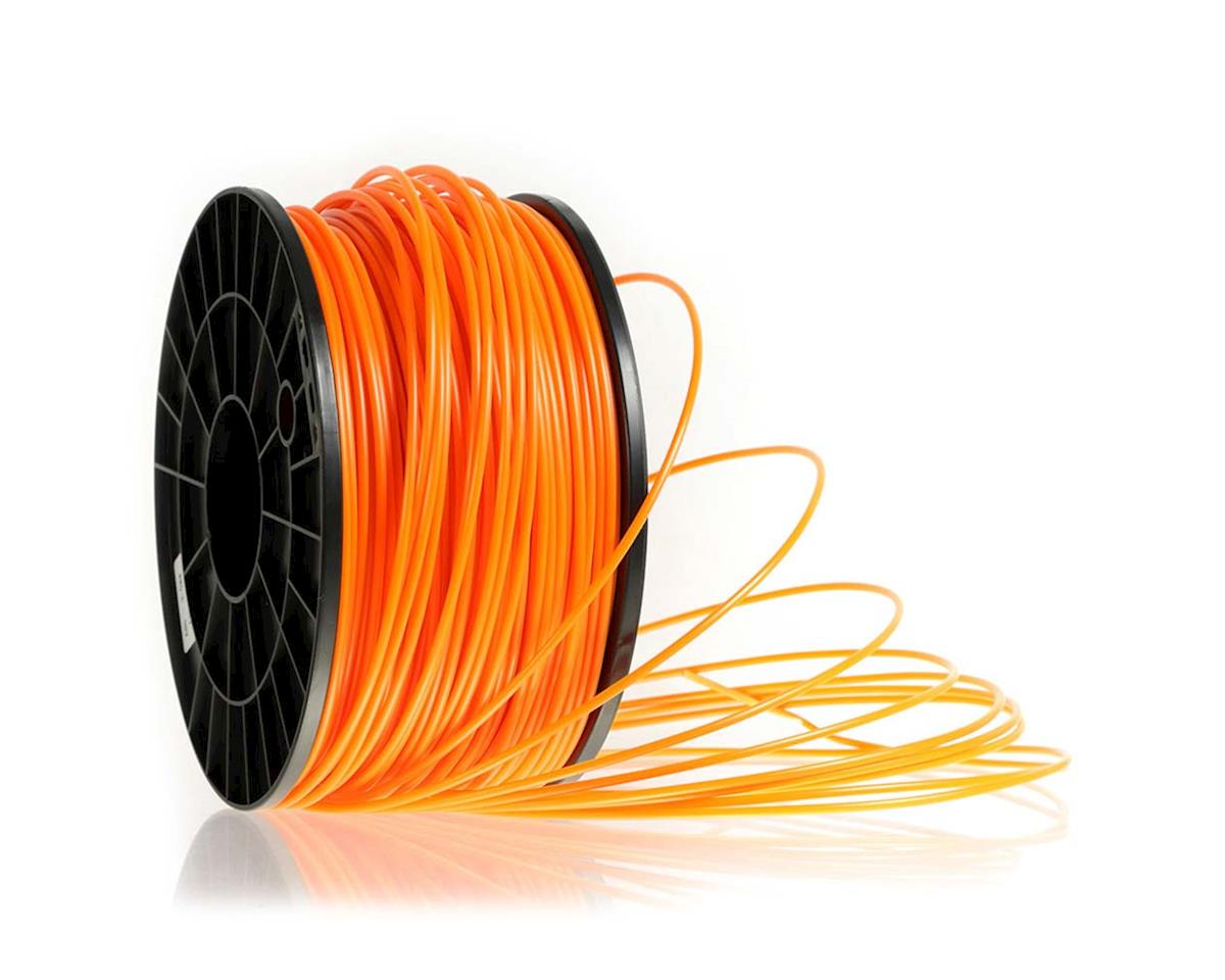 7828 PLA Filament 1312ft Orange