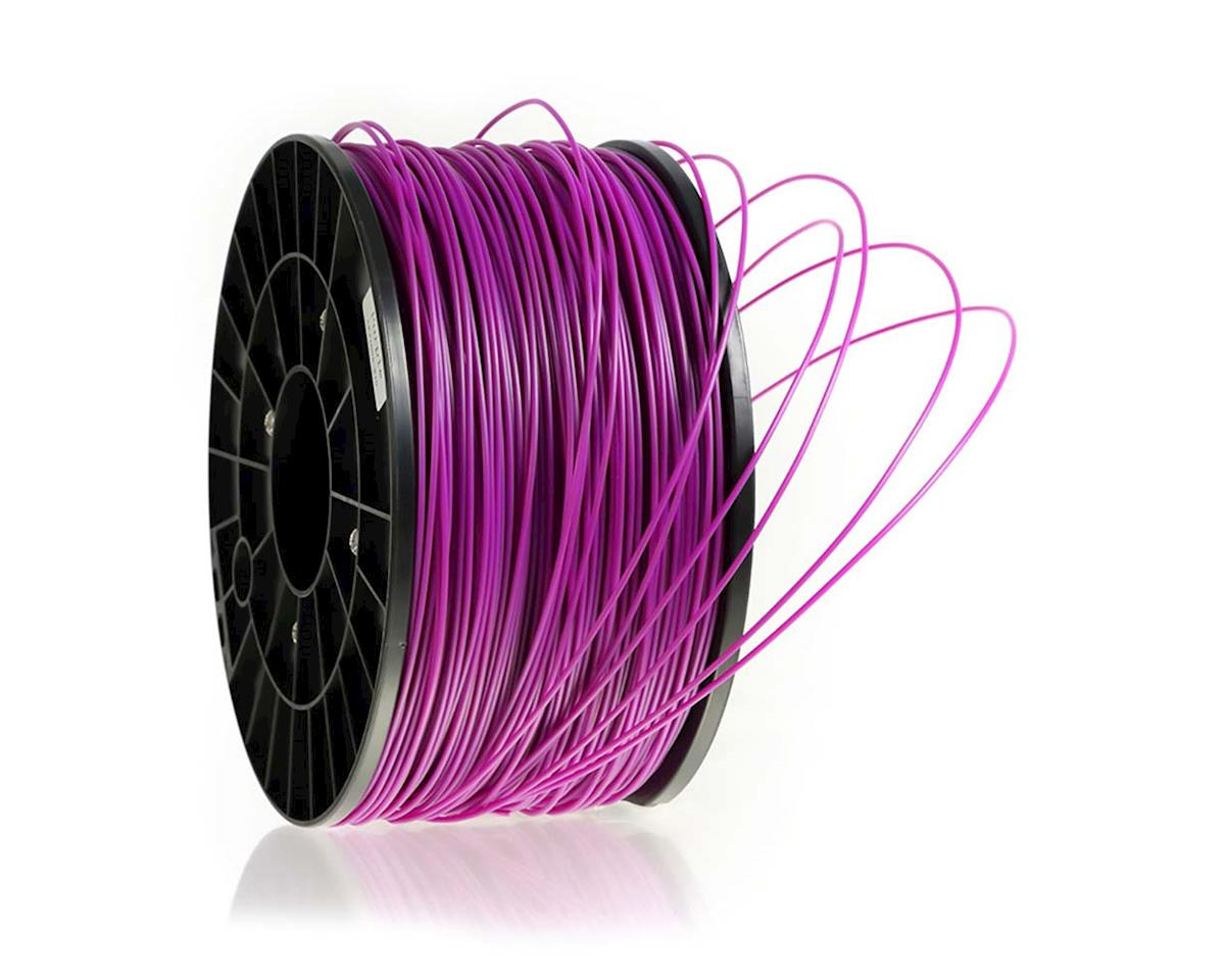 7842 PLA Filament 1312ft Purple