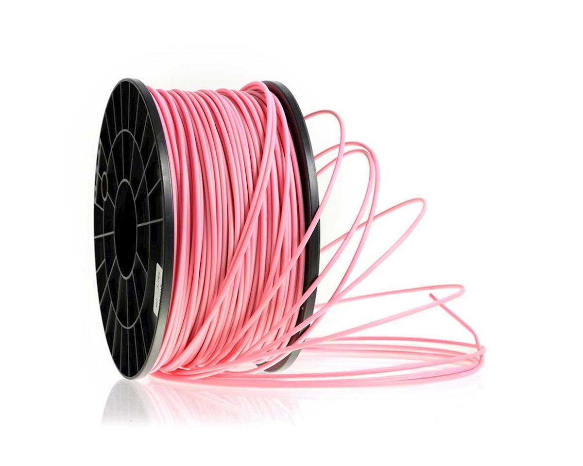 7934 PLA Filament 1312ft Pink