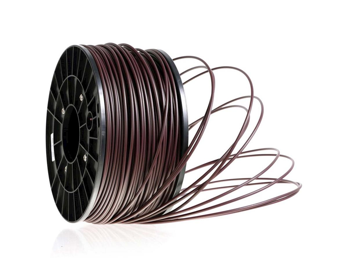 7941 PLA Filament 1312ft Brown