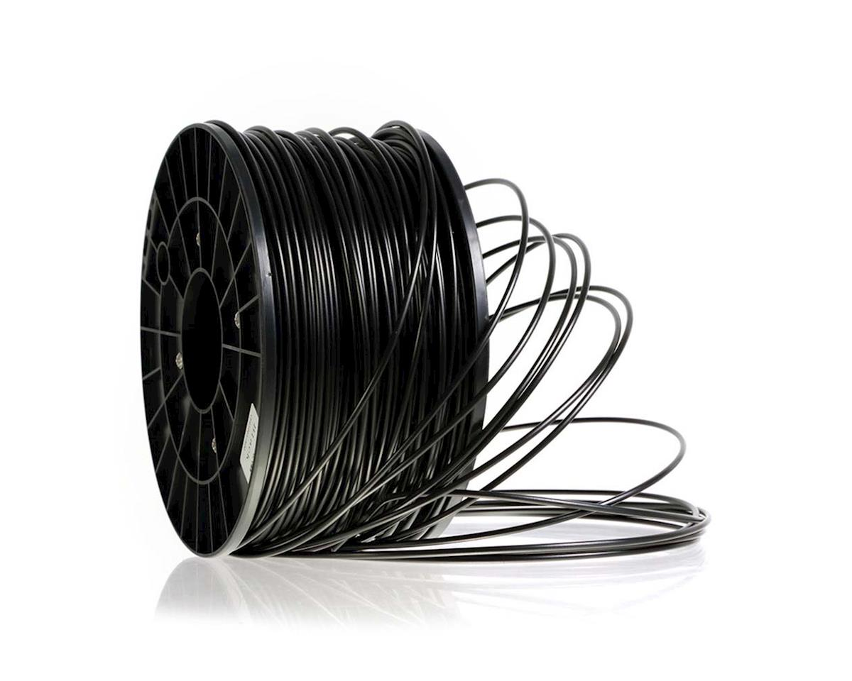 8030 Flex Rubebr Filament 1049ft Black