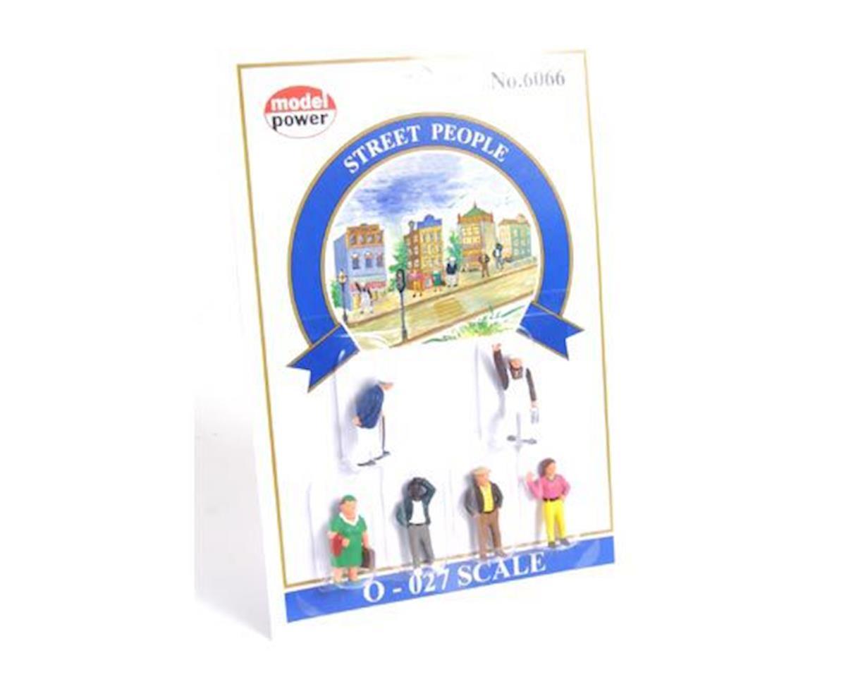 Model Power O Street People (6)
