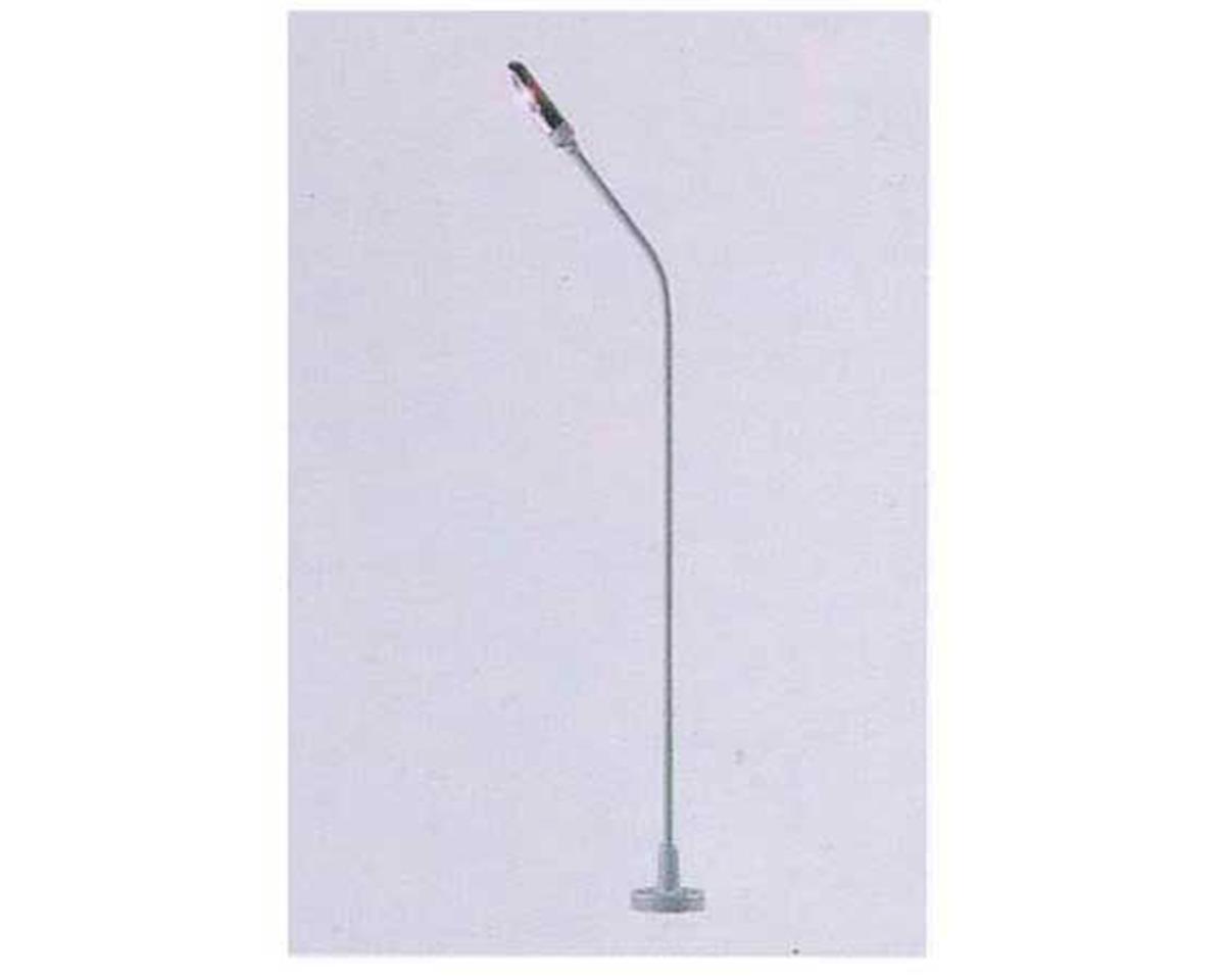 Model Power O Single Highway Light(3)