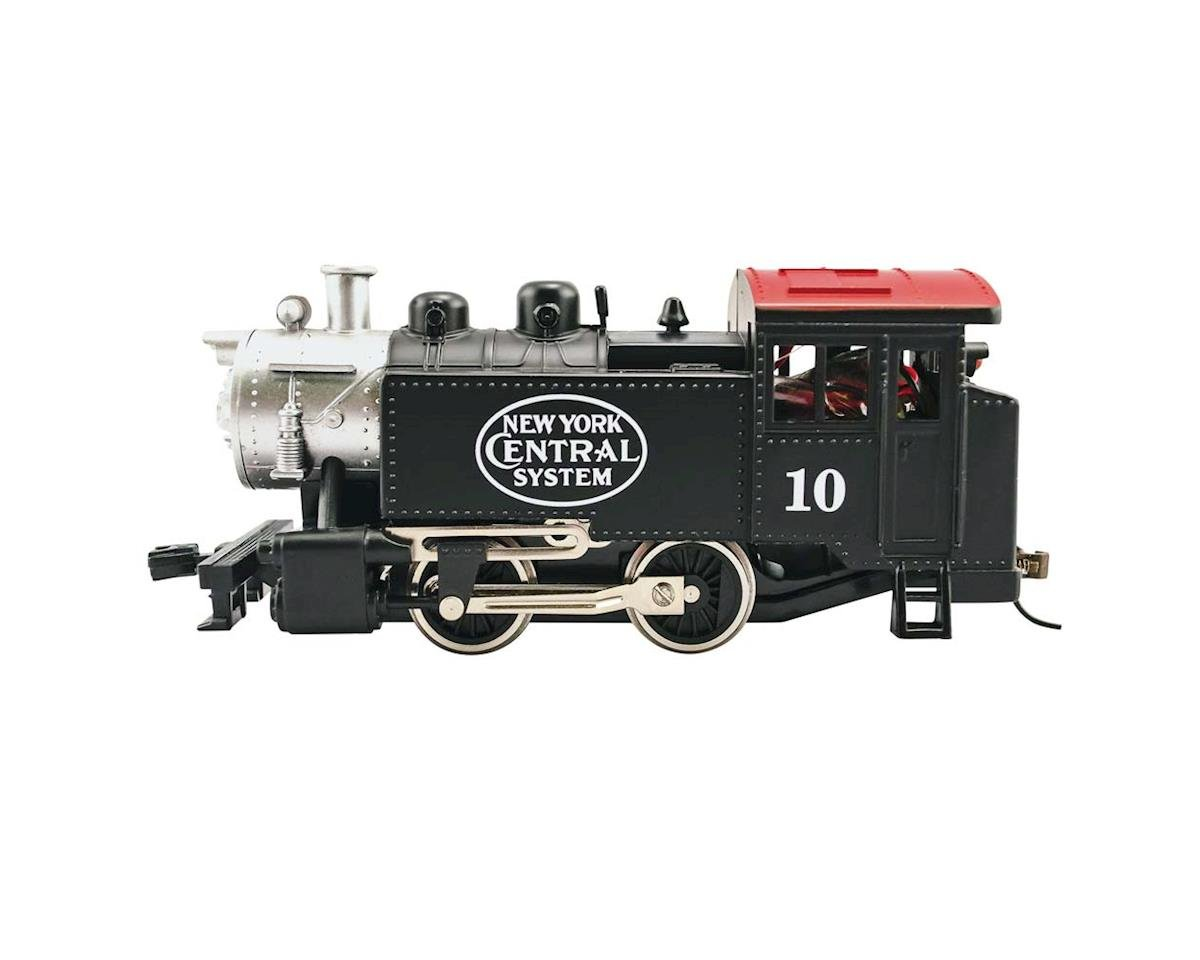 Model Power 96515 0-4-0 Tank Switcher NYC HO Exclusive!
