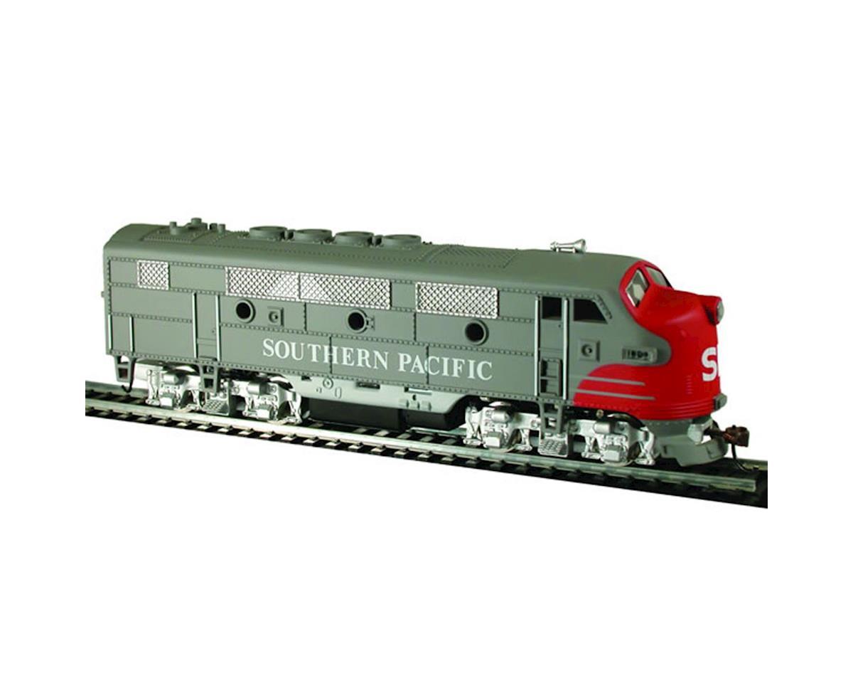 Model Power HO F2A, SP