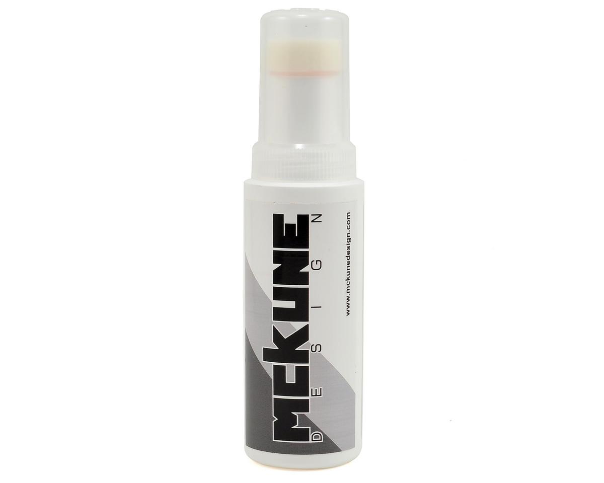 Mckune Design Traction Compound Bottle (4oz) MDR10001