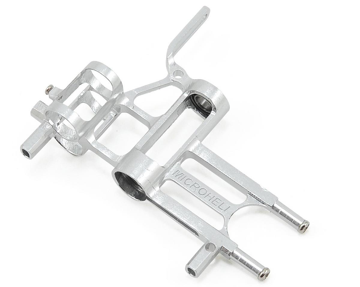 Aluminum Main Frame