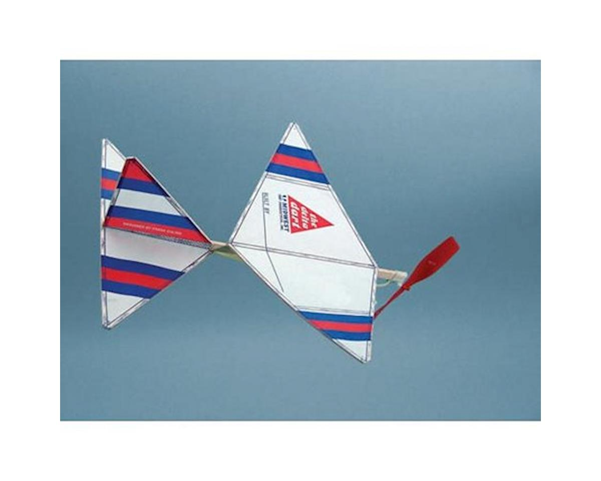 Delta Dart Activity Kit by Midwest