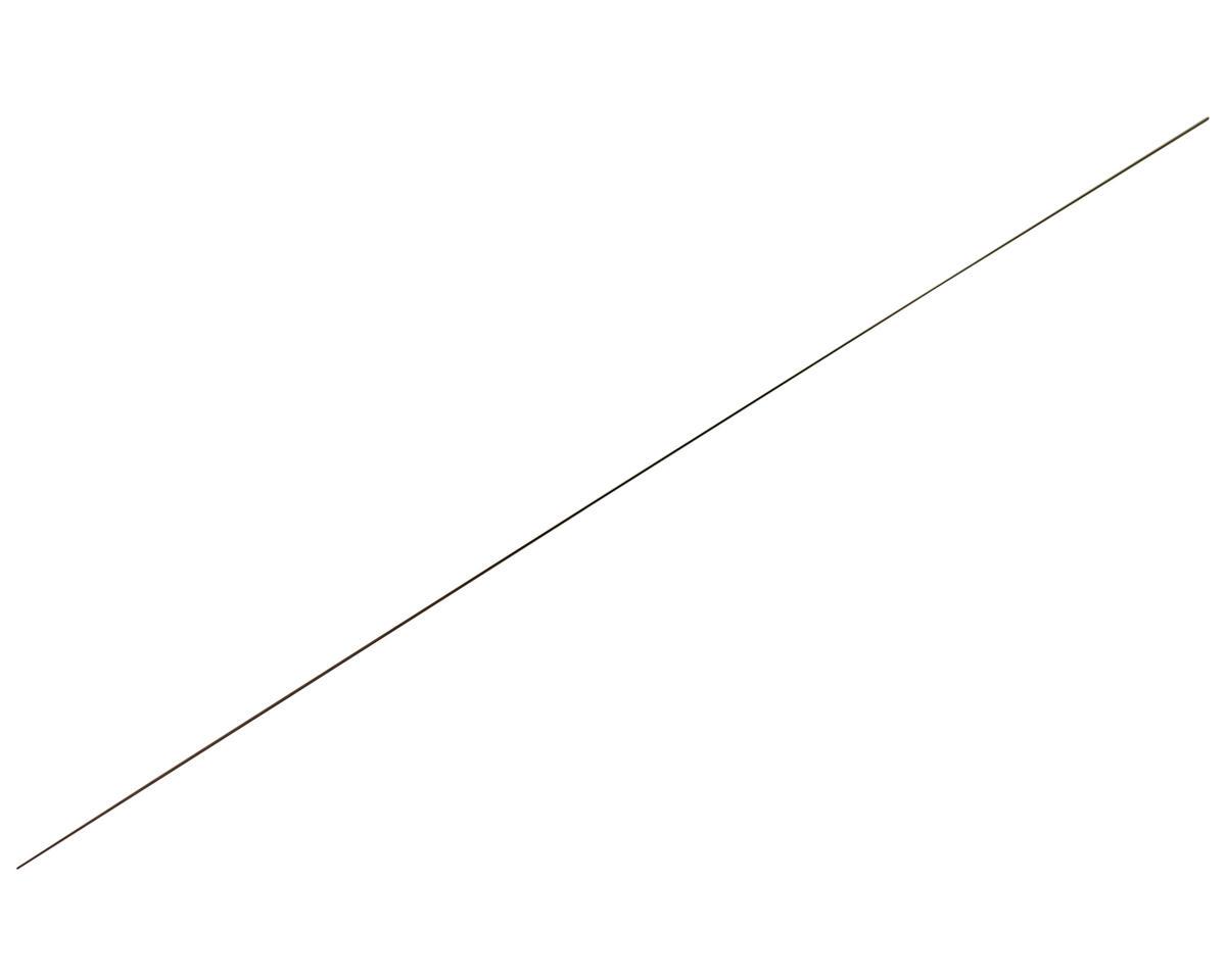 """Midwest Carbon Fiber Rod .060 x 40"""""""