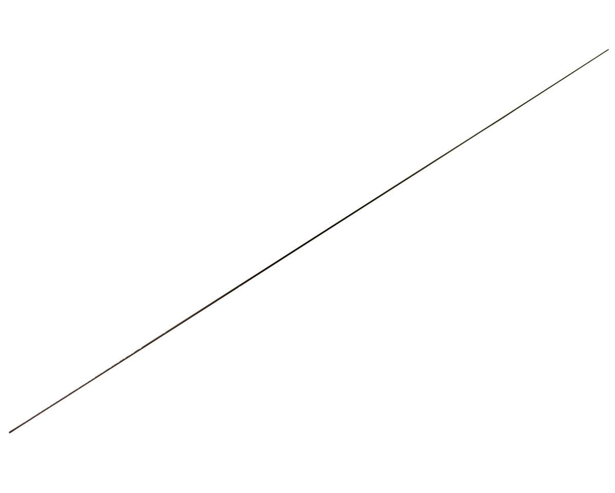 """Midwest Carbon Fiber Rod .070 x 40"""""""