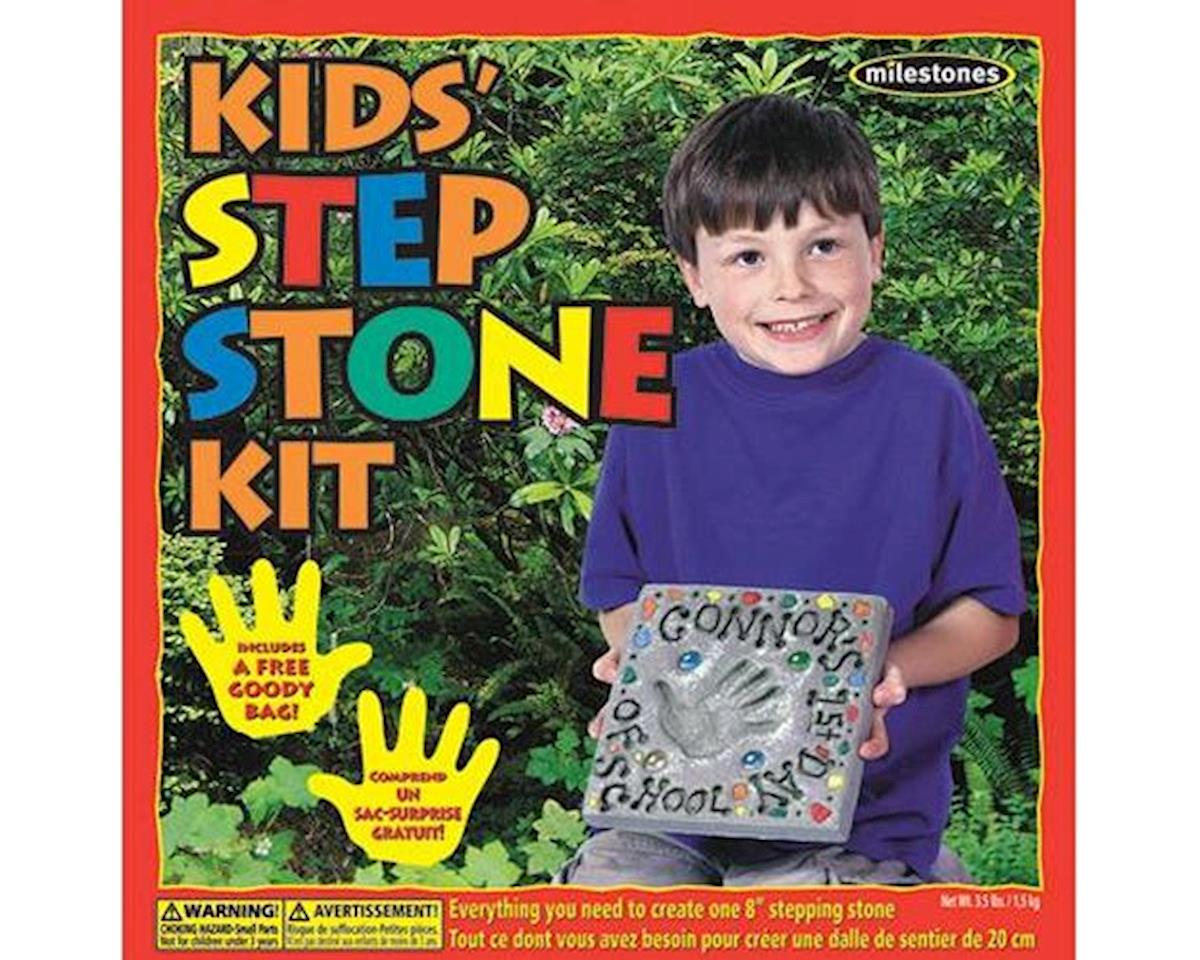 Kids' Step Stone Kit by Midwest