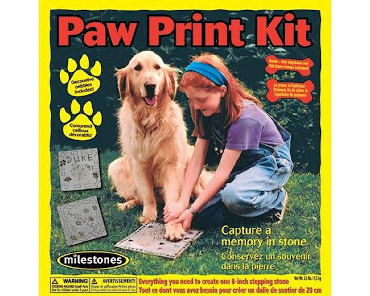 Paw Print Kit by Midwest