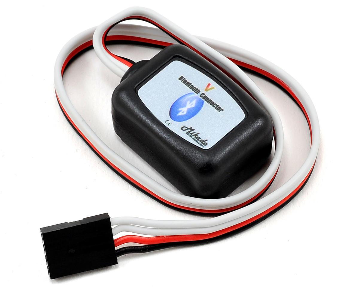 Mikado VBar Bluetooth Adapter