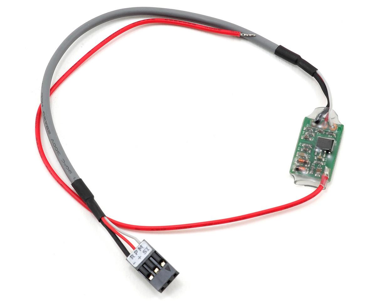 Mikado Hyperion RDU Phase Sensor