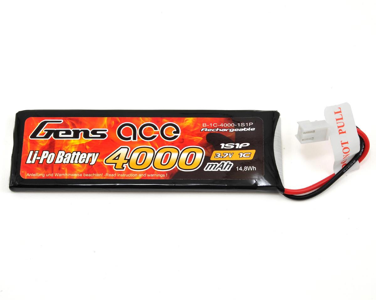 Mikado VBar VControl Transmitter 1S Battery (3.7V/4000mAh)