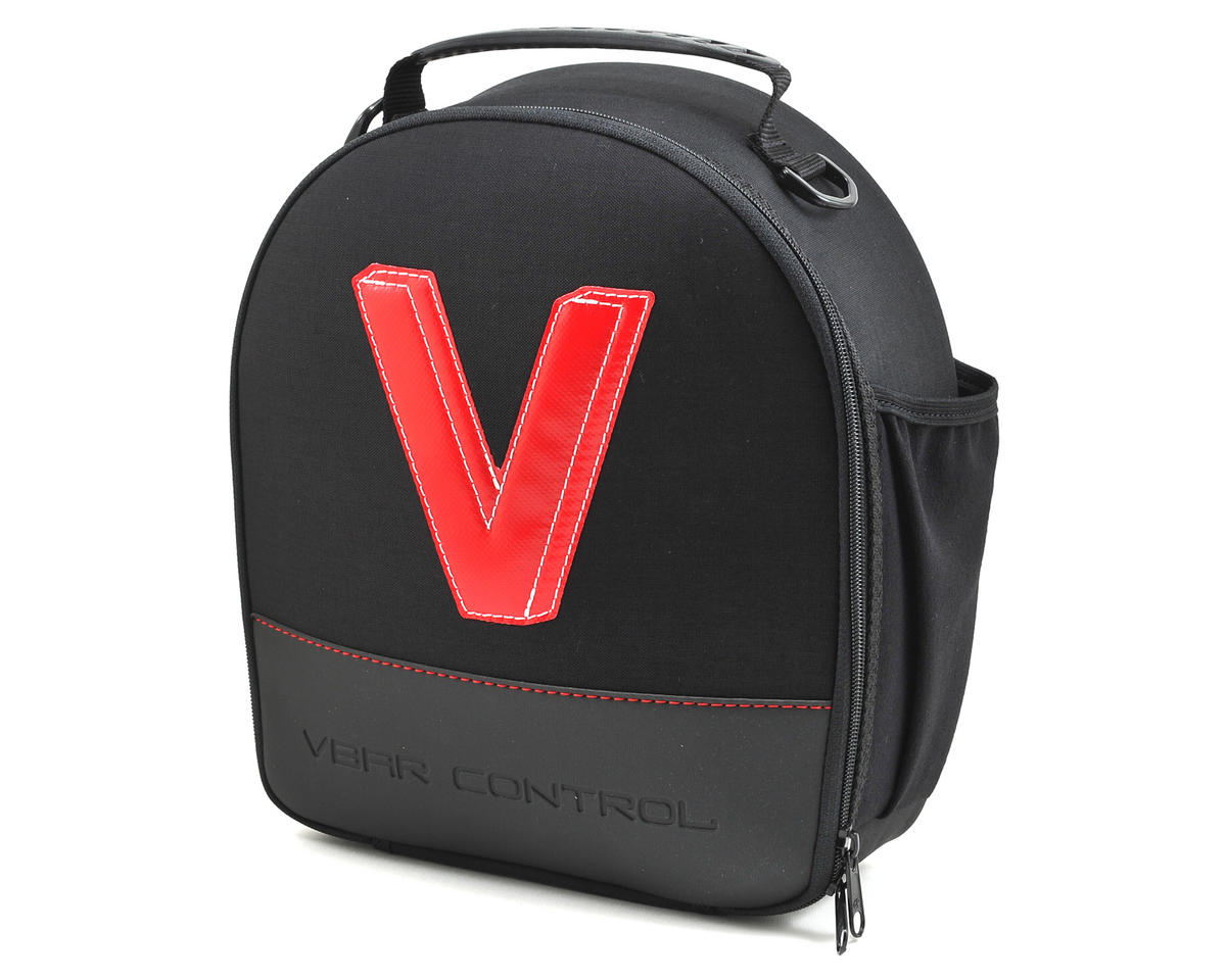 VBar VControl Pocket Bag