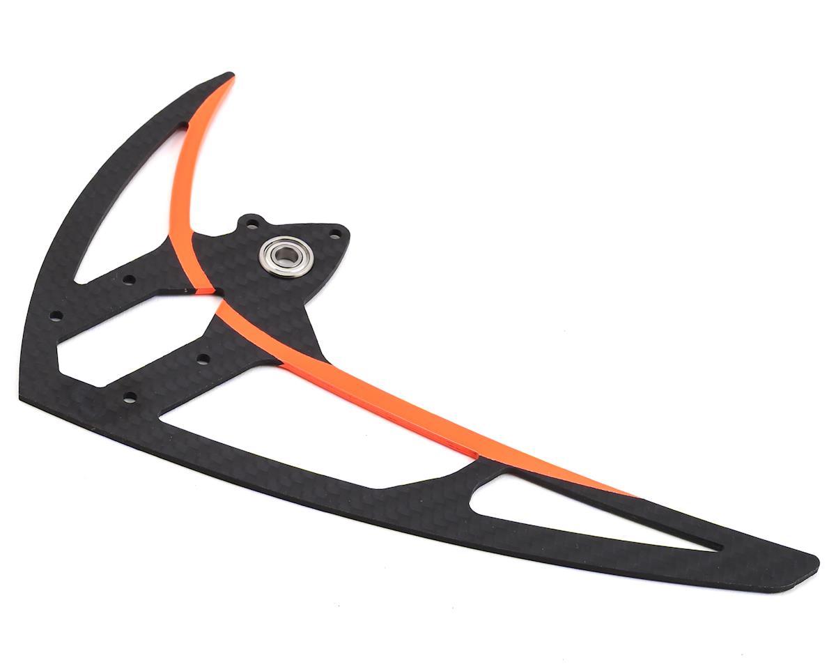 Mikado Vertical Stabilizer Fin (Logo 600 2017)