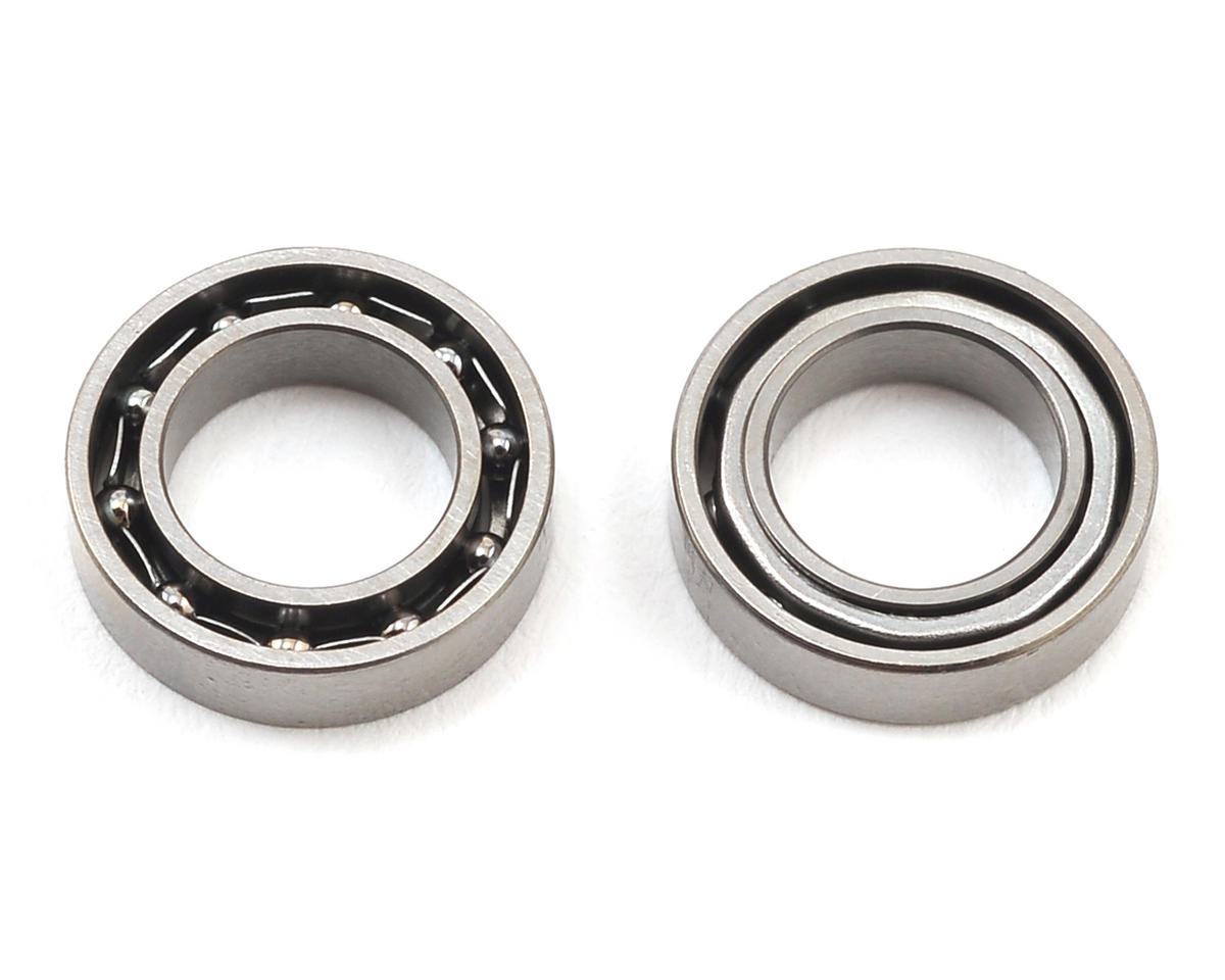 Mikado 6x10x2.5mm Ball Bearing (2)