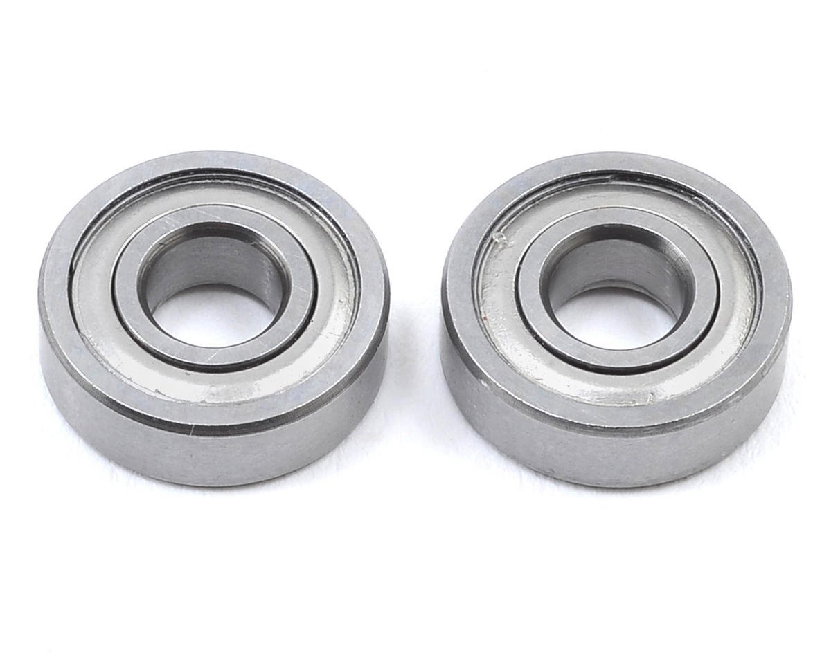 Mikado Logo 550SX V2 5x13x4mm Ball Bearing (2)