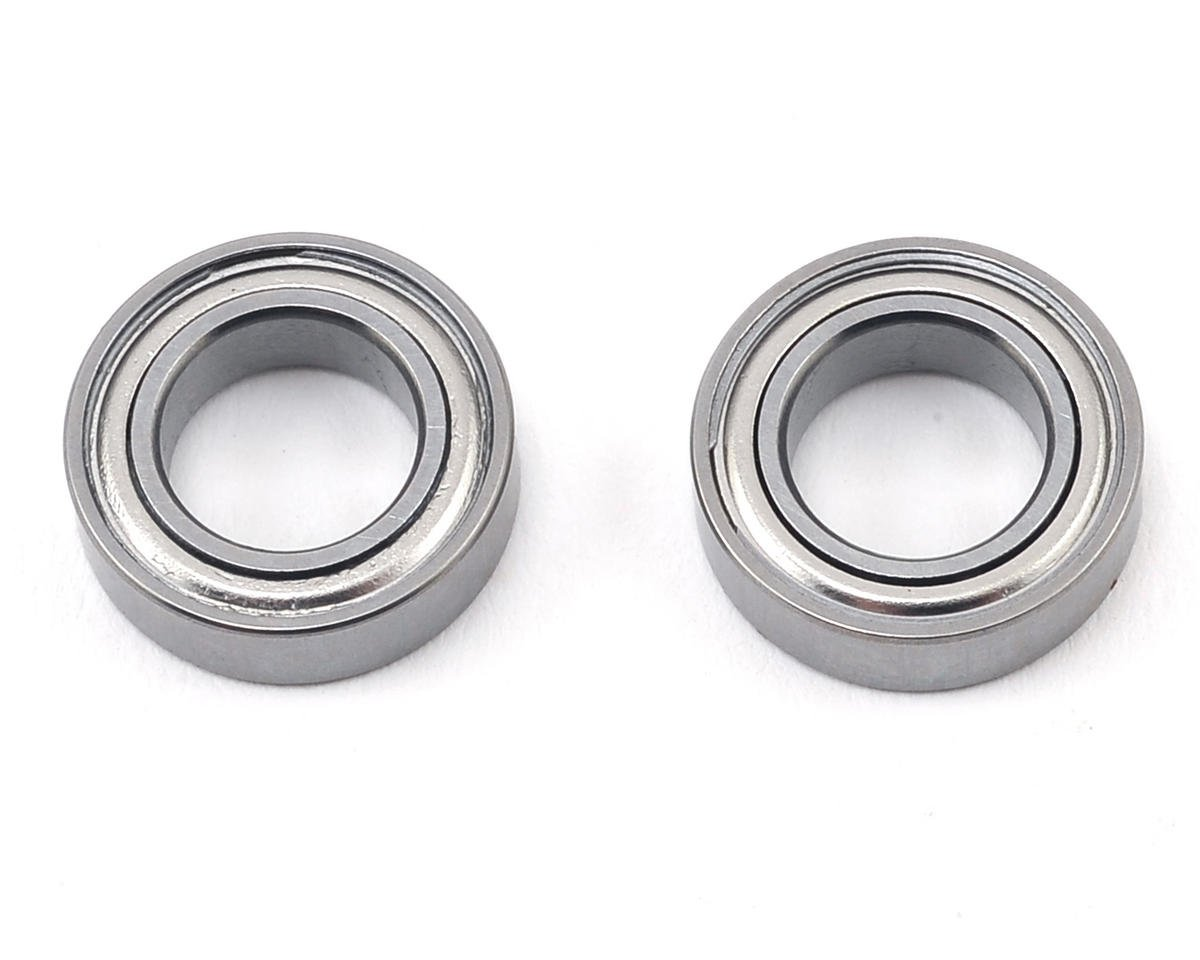 Mikado 8x14x4mm Ball Bearing (2)