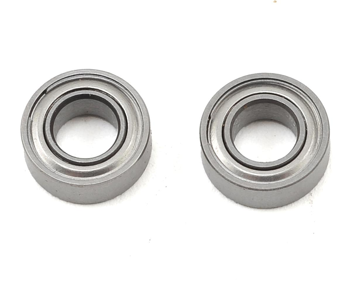 4x8x3mm Ball Bearing (2) by Mikado