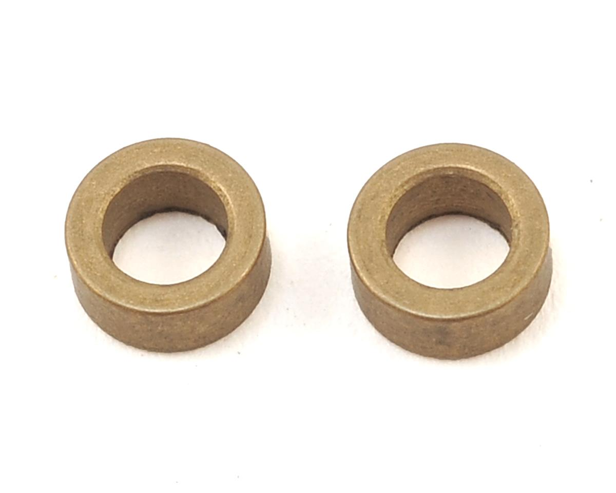 Mikado 4.8x3x2.1mm Bushings (2)