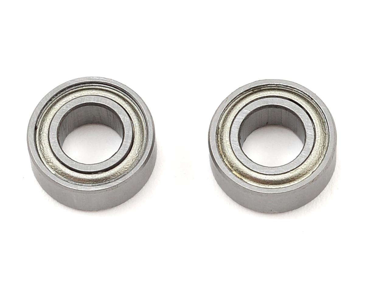 Mikado Logo 700 5x10x4mm Ball Bearing (2)