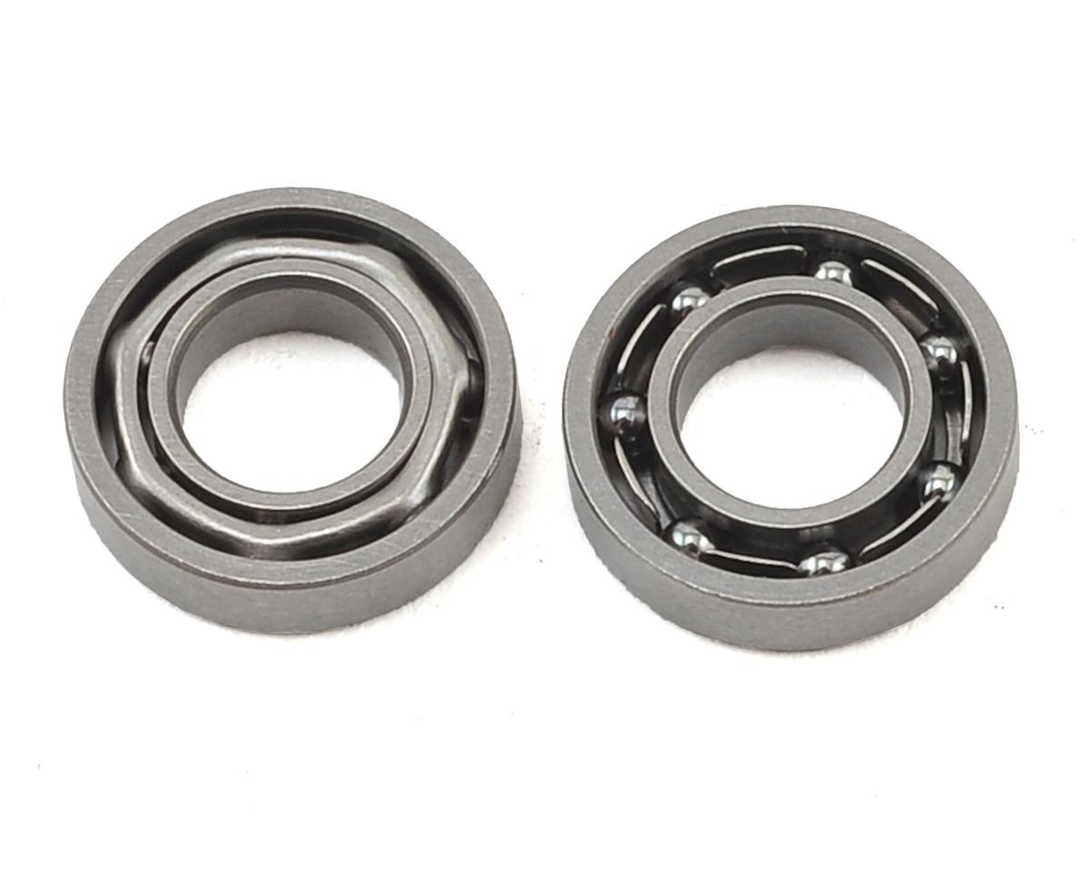 Mikado 4x8x2mm Ball Bearing