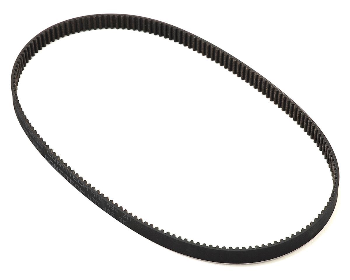 Mikado Drive Belt 486 3M9