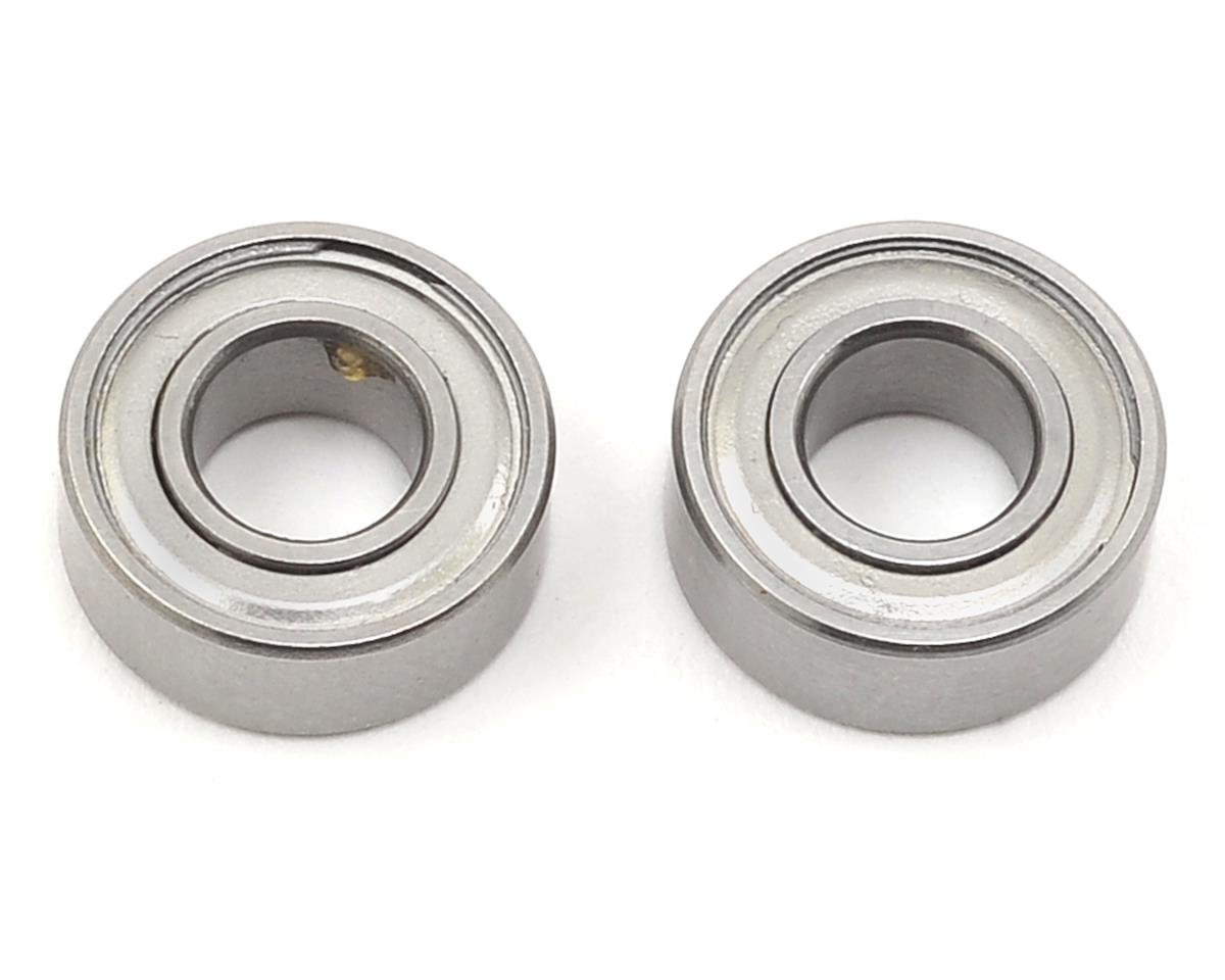 Mikado Logo 600SX 6x13x5mm Ball Bearing (2)