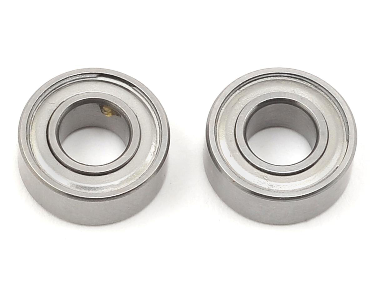 Mikado 6x13x5mm Ball Bearing (2)