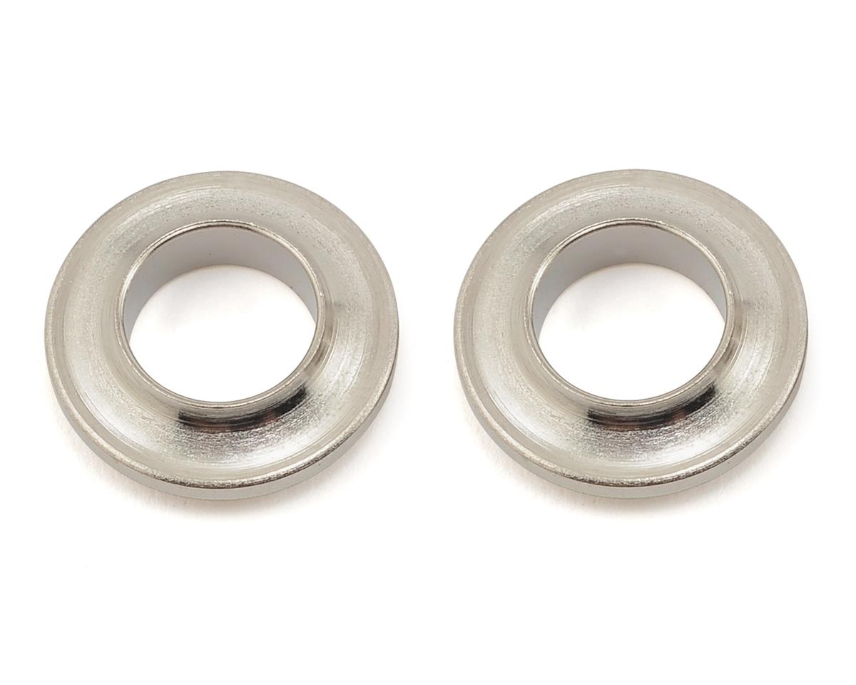 Mikado O-ring Spacer (2)